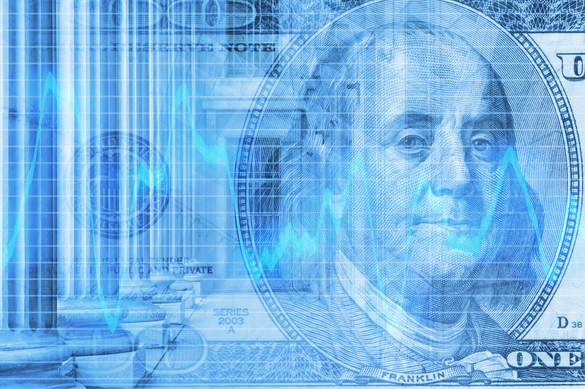 Cash as an Investment Tool in 2020