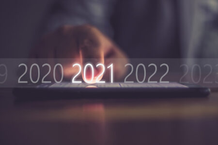 Income and Estate Tax Planning in 2021 under the Biden Administration