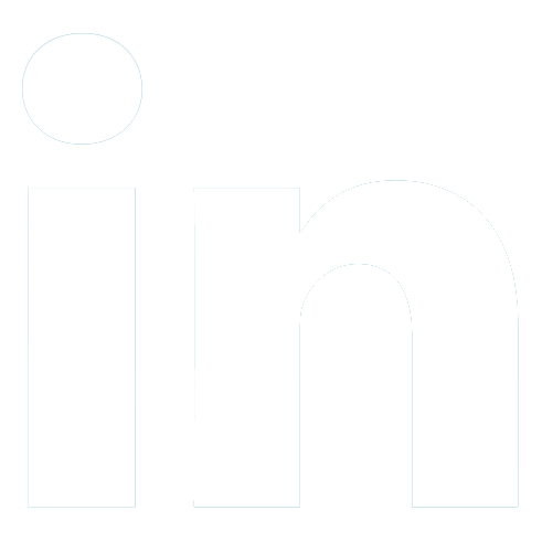 Connect with Wood Financial Group on LinkedIn